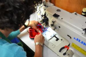 Sewing-Shoe-01
