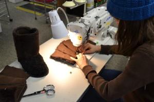Sewing-Shoe-02