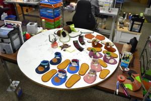 Shoemaking2