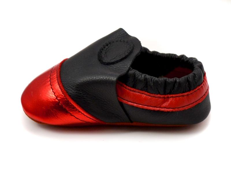 Nutritious Movement Shoes Kids