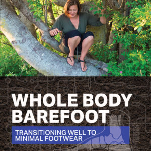 Barefoot-Cover-FRONTcover-final-Feb2