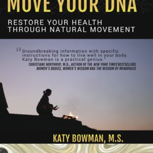 Move Your DNA-finalprintcover-front only-1