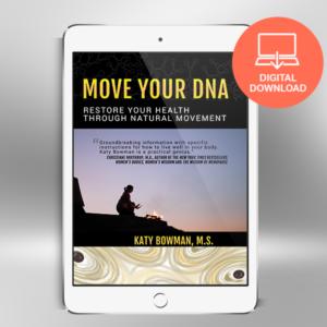 e-books-MYDNA