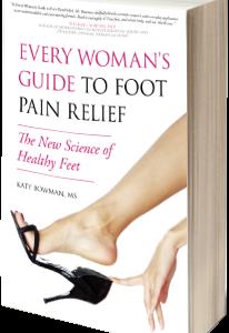 foot-guide