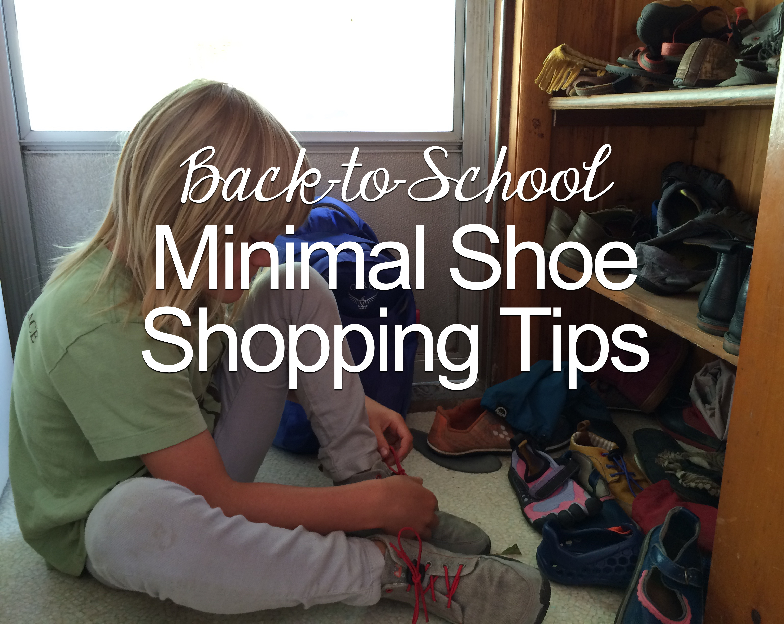 Back to school Zapatos shopping Movement – Nutritious Movement shopping 1d1aca