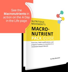 nutritiousmovement_macronutrientpack