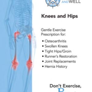 Knees and Hips Screenshot