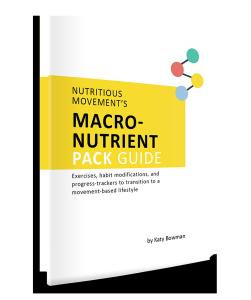 MacroNutrients_mock-up