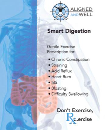 Smart Digestion