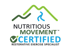 Small-Nutritious-Movement-Certified