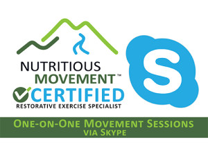 Small-Nutritious-Movement-Certified-Skype