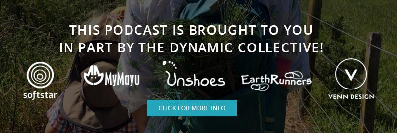 Podcast Sponsors
