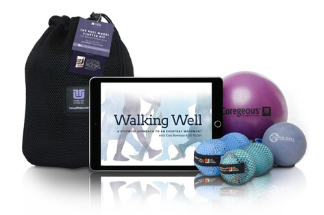 Order Walking Well with ball set